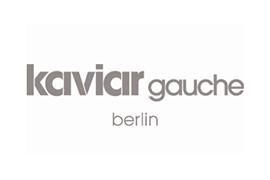 Kaviar Gauche