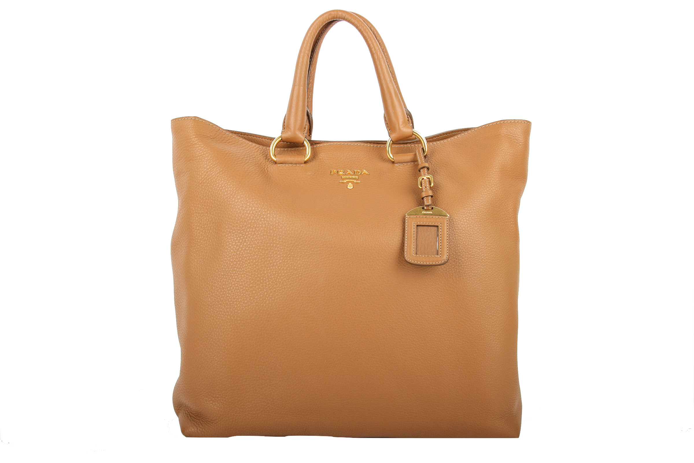 379bae9feb429 Prada Handtaschen   Accessoires