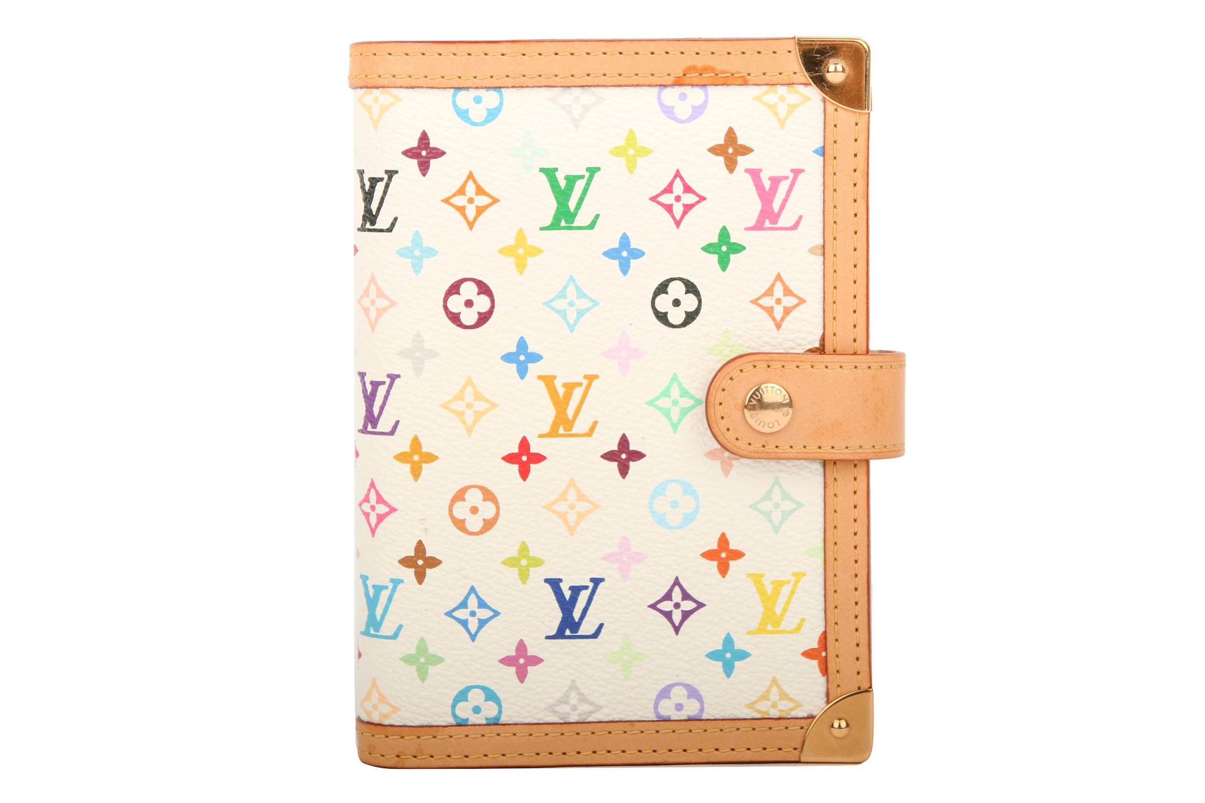 471727b0dfaa7 Louis Vuitton Handtaschen   Accessoires