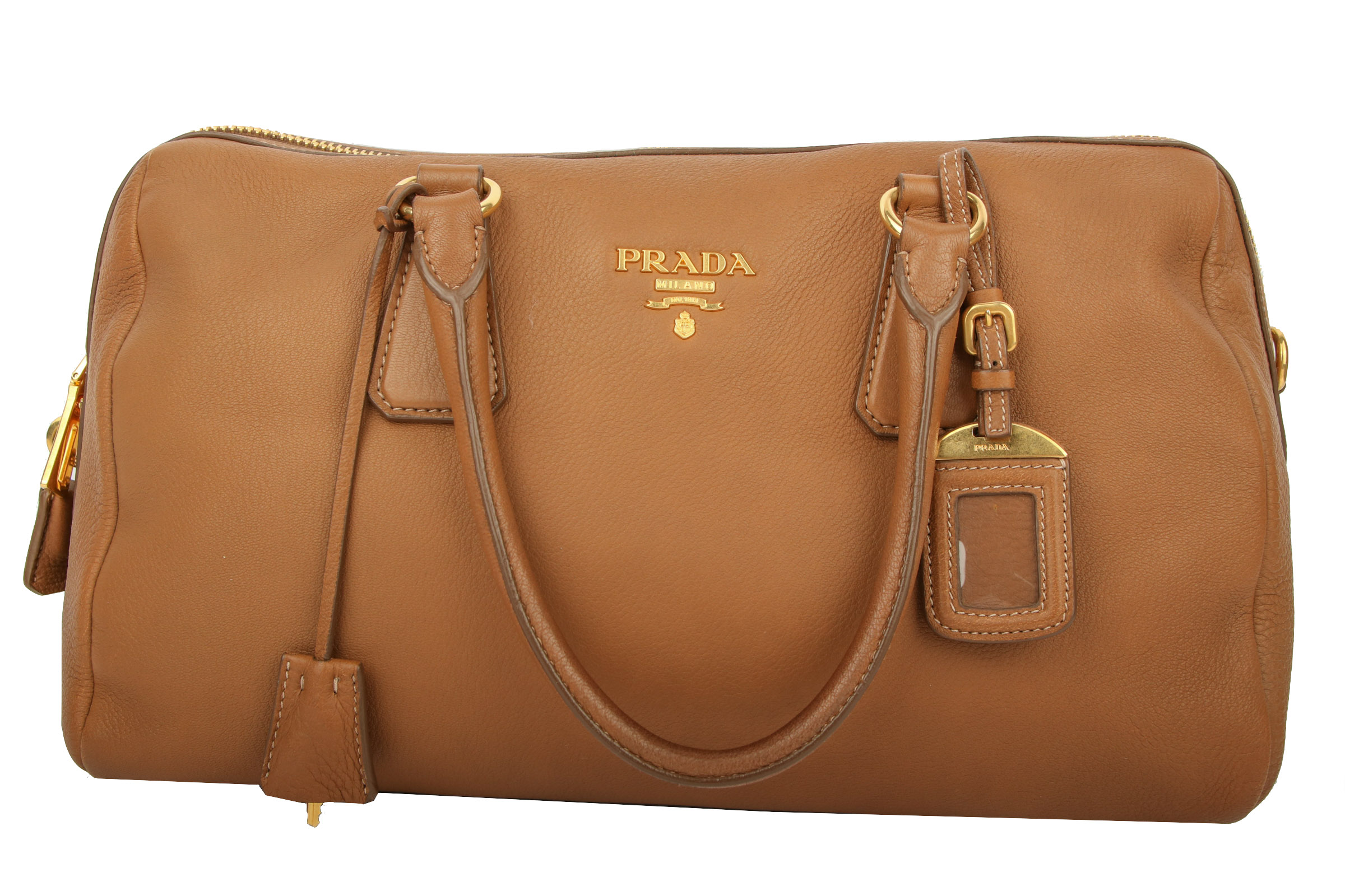 440eb4fa2a295 Prada Handbags   Accessories
