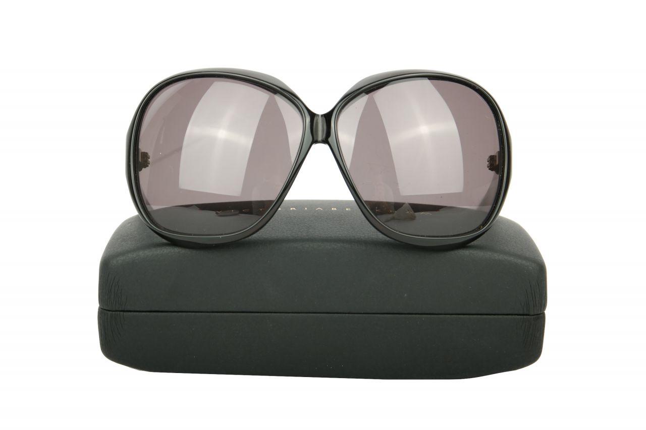 Victoria Beckham Sunglasses DVB 6/1