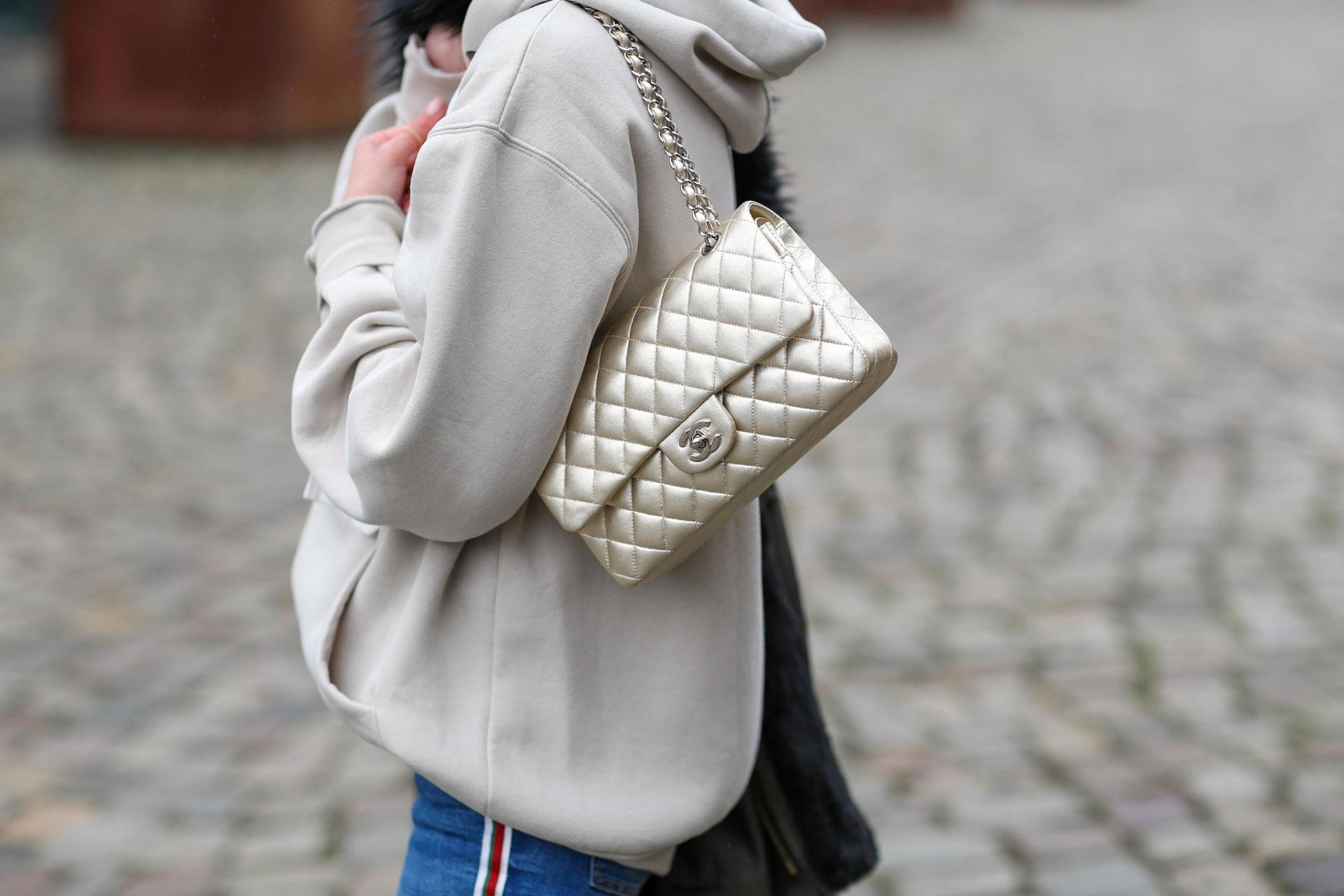 luxussachen-com-0192
