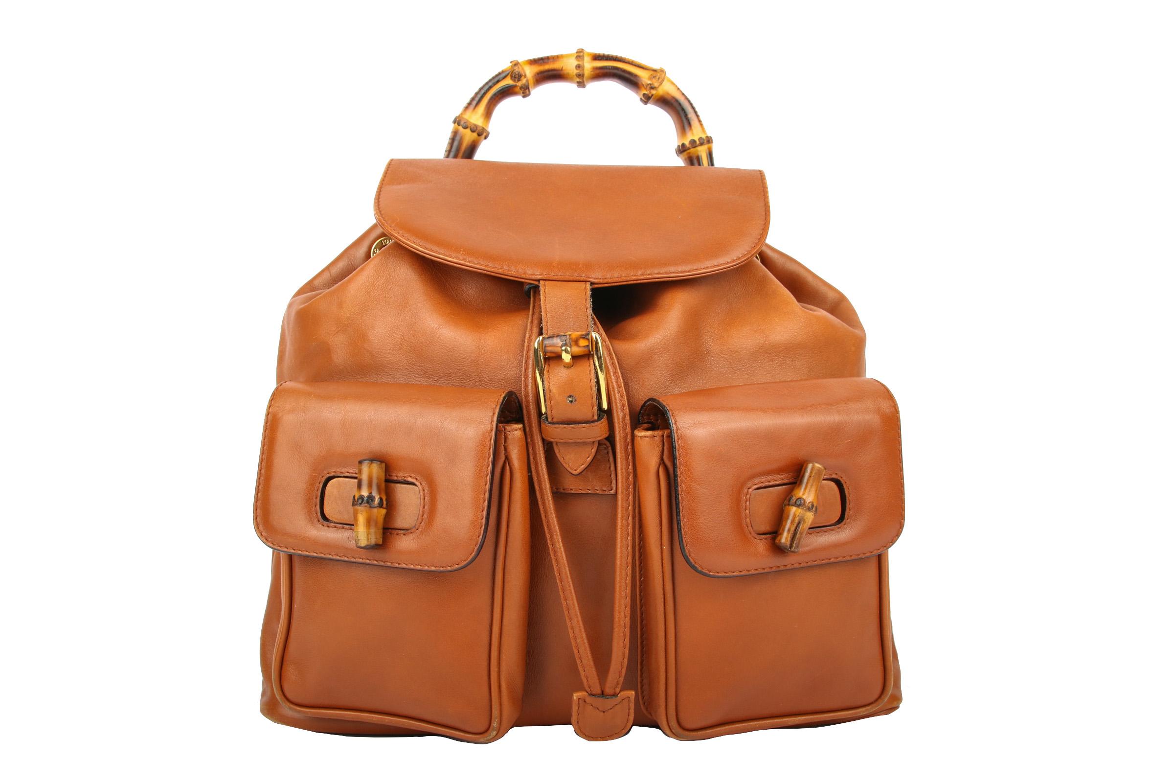 d6ced5919f45 Gucci Handbags & Accessories | Luxussachen.com